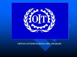 """Formación Sindical en línea sobre """"El Ciclo de"""