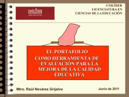 COLEGIO LARREA Dirección de la Escuela Primaria