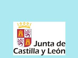 Competencias básicas LOE CyL - IES Camino de Santiago