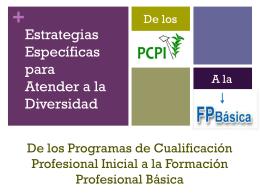 Tema Huelva_PCPI_FPB