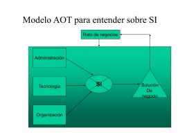 CASOS-ModeloAOT