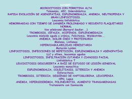 Diapositiva 1 - Aula-MIR