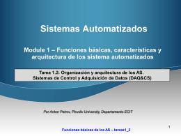 Formacion_Especifica_Tarea_ISE2_1_2