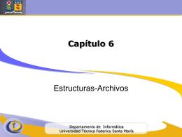 Archivos - ramos on-line usm - Universidad Técnica Federico Santa