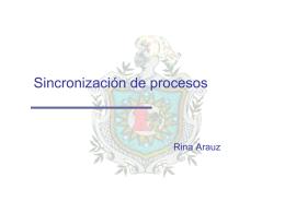 06 Sincronizacion_de_procesos