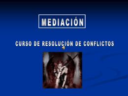 final-presw-con-music4