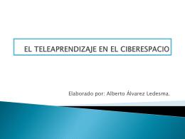 Teleaprendizaje - educacionadistancia43