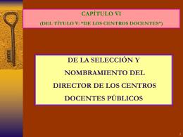 4 años - CEP de Alcalá de Guadaíra