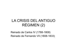 LA CRISIS DEL ANTIGUO RÉGIMEN (2) - geohistoria-36