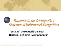 Fitxer Powerpoint - Departament de Tecnologies de la Informació i