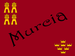 MURCIA - CursoCefireNtics