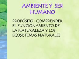 ecología-historia-i..
