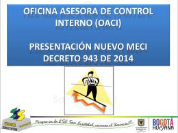 PRES MANUAL TECN MECI 2014
