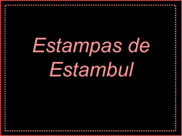 Diapositiva 1 - La página de Pepe Quiralte