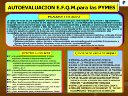 PYME_EFQM_5 - Actualidad Empresa