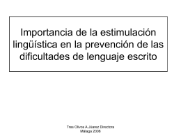 Prevencion_de_las_dificultades_escolares_ligadas_a_los
