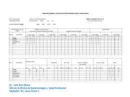semana33 - hospital sergio e. bernales