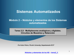 Formacion_Especifica_Tarea_ISE2_2_2