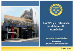 TIC_y_Desarrollo_Economico_C_Durand - Topicos