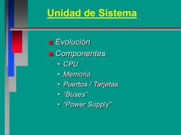 Cap4-CPU-2005