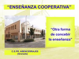 emilio vico cpr_abencerrajes_2007