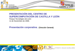 20081117054800u_Presentacioncorporativa081112