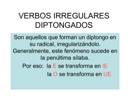 PowerPoint Presentation - vp-vpp