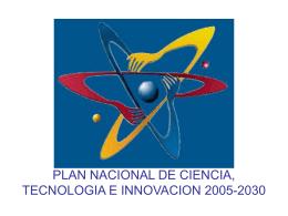 Plan CTI