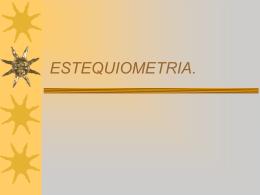 estequiometria1.