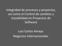 Diapositiva 1 - proyectocun91