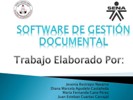 gestion documental (4499456)