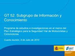 Subgrupo-InfoConocimiento-Cuarta-Reunión v1