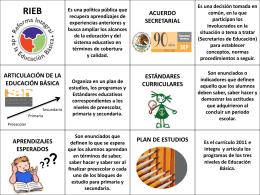 Diapositiva 1 - Gpos-RIEB-apizaco-MUNDO