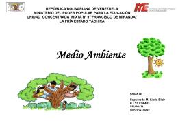 conservaciondelmedioambiente-090618162950