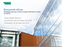 20120125_presentacion_fontiveros