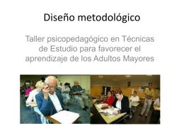 CAPITULO 4 TEC.ESTUDIO - ana-upn