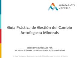 File - Guia Completa de Gestion del Cambio AMSA