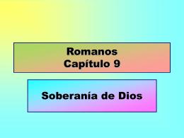 Nuestro Libre Albedrío - Iglesia Cristiana La Serena
