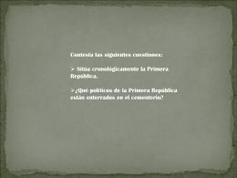 Ejercicios Proyecto La Almudena