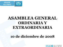 Asamblea 10 de diciembre 08