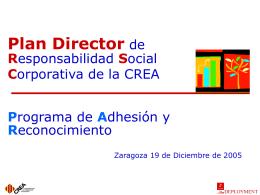 Programa adhesion RSC empresas_dic05