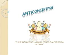 Diapositiva 1 - janethphoenix