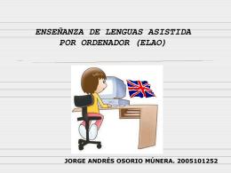 JORGE-ANDR%C3%89S-OSORIO-M%C3%9ANERA