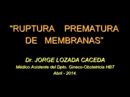 RPM-lozada ABRIL 2014