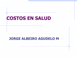 DIAPOSITIVAS_DE_COSTOS