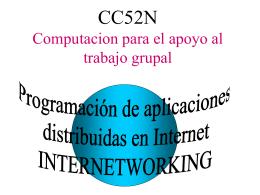 ClasesCC52n
