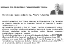 Diapositiva 1 - PECIER - Comité Nacional Peruano de La CIER