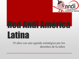 05_Red_Andi_Amrica_Latina_2013