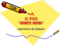 trabajo wiki - AME-lima9-695