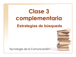 clase3 complementaria